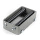 Cable Guide 3.5x2.5 (031-300-101-119)