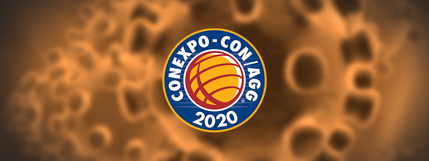 Sigalarm will Attend ConExpo-Con 2020 amid Coronavirus Concerns